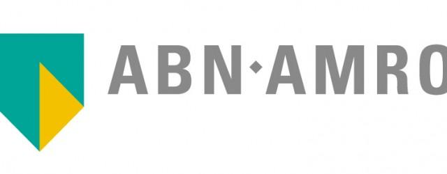 Na de ING en Rabobank kon de ABN AMRO natuurlijk niet ongestraft blijven… Gelukkig kunnen onze phishers geen Nederlands: